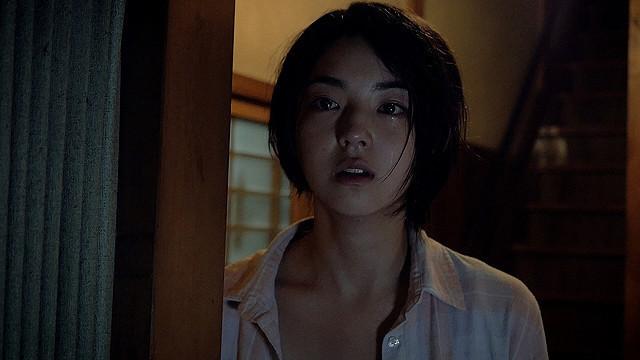 hikiko3.jpg